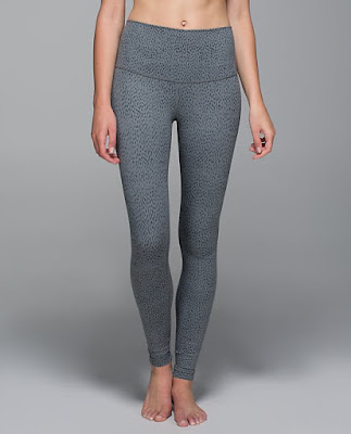 lululemon-slate-dottie wunder-under-pant