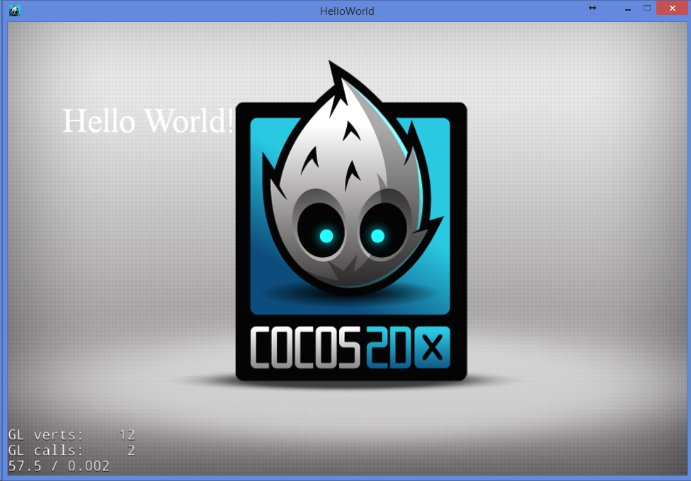 cocos2dx-helloworld-running