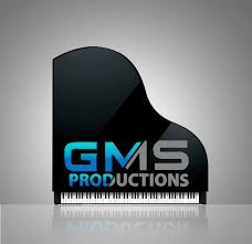 Escuela de Música GMS