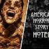 'AHS Hotel': Se develan dos nuevos pósters promocionales