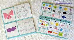 Video - Cricut Artiste Collection