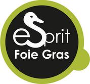 Esprit foie gras