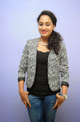 Pooja Ramachandran photo shoot-thumbnail-17