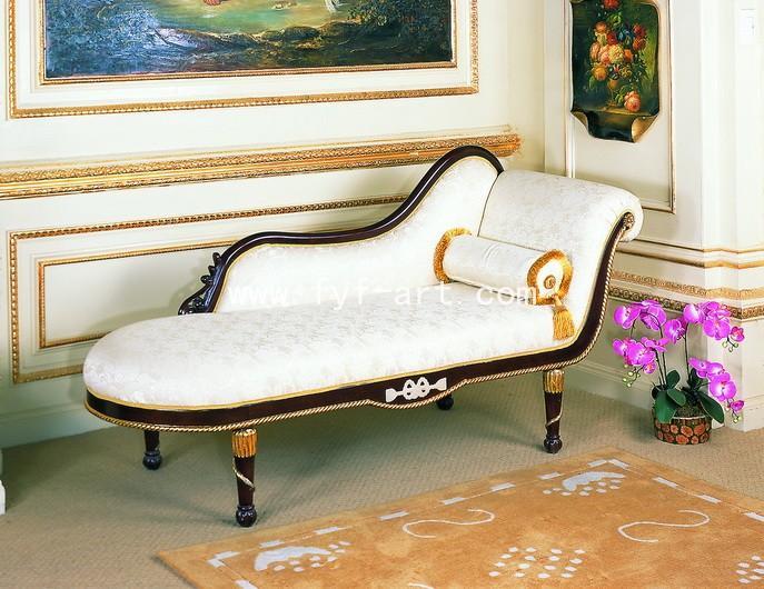 elegance of living chaise longue sofa designs. Black Bedroom Furniture Sets. Home Design Ideas