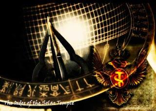 5 Besar Sekte Kontroversial di Dunia