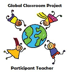 Global Classroom Project