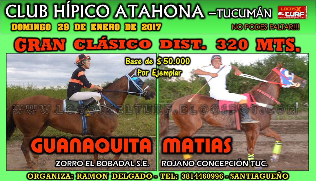 29-01-17-HIP. ATAHONA-CLAS.