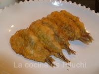 http://www.recetaspasoapaso.com/2012/08/anchoas-rebozadas.html