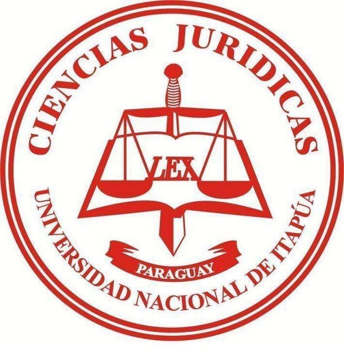 CATEDRA DE DERECHO PROCESAL CIVIL DE LA U.N.I.
