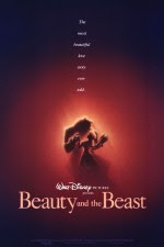 Watch Beauty and the Beast (1991) Movie Online