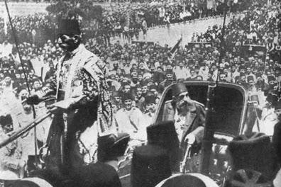 Ketika Khilafah Diruntuhkan Hari Ini 3 Maret 90 Tahun Lalu