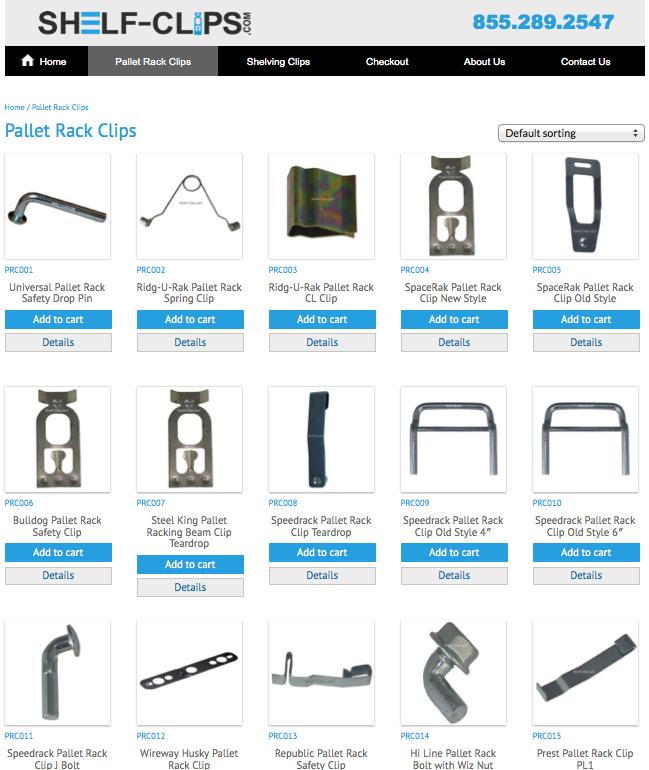 http://shelf-clips.com