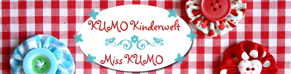 KUMO Kinderwelt