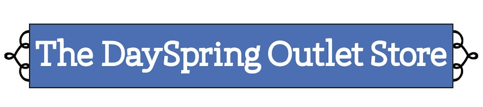 DaySpring Outlet Store