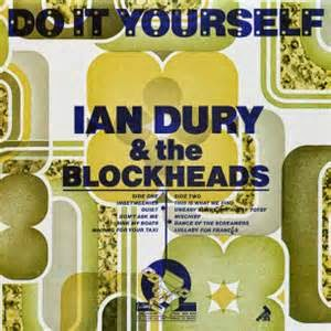 Growing bored for a living ian dury he released a few more albums in his lifetime and i am not crazy about themi know his more rabid fans will jump on me for this but they just dont solutioingenieria Images