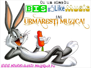 BIS LIKE MUSIC!