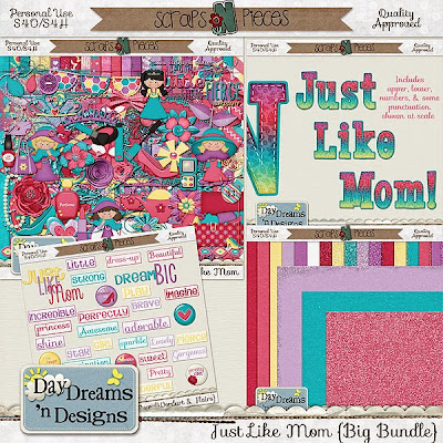 http://www.scraps-n-pieces.com/store/index.php?main_page=product_info&cPath=66_235&products_id=8765