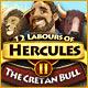 http://adnanboy.blogspot.com/2014/07/12-labours-of-hercules-ii-cretan-bull.html