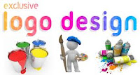 logo design services, logo design india