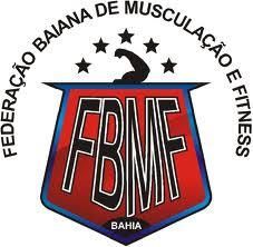 IFBB Bahia