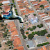 BROTAS DE MACAÚBAS: PROBLEMA NO ABASTECIMENTO DE ÁGUA