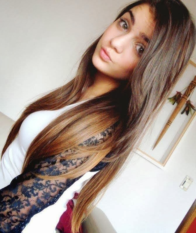 cascade locks hindu single women Make new friends and meet single buddhist women in hood river county to date on zoosk online dating is an alternative to clubs and bars for meeting new people to date upload your picture and create your dating profile now.