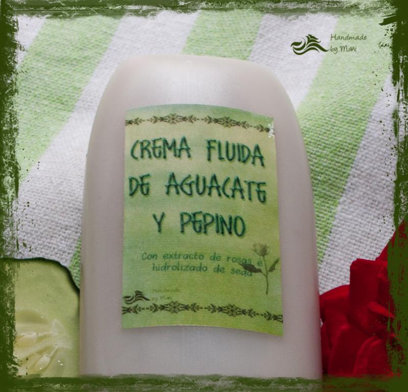 Las pastillas para el tratamiento del acné y ugrevoy de la eflorescencia