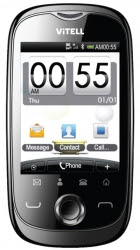 Download Firmware Vitell V519