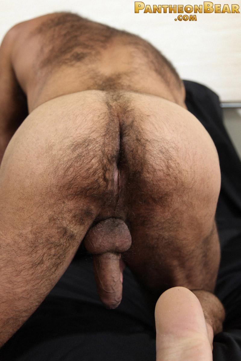 full handjob porn videos
