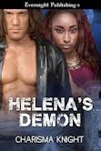 Helena's Demon