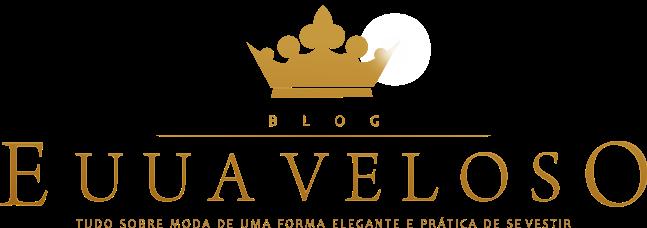 Blog Euua Veloso.