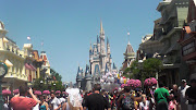 Disney World. Non Florida Residents $89.00 for a Adult one day pass/ one .