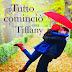 """Oggi in libreria: """"TUTTO COMINCIO' CON TIFFANY"""" di Christoph Marzi"""