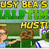 FREE DOWNLOAD MINI GAME Busy Beas Halftime Hustle FULL VERSION (PC/ENG) MEDIAFIRE LINK