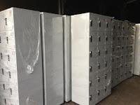 tủ gửi đồ, tủ giữ đồ, tủ locker, tủ sắt văn phòng, tủ sắt giá rẻ