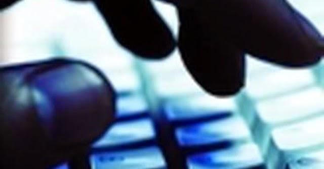 Apple sẽ tăng cường bảo mật iCloud