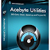 Download Acebyte Utilities 3.0.6 PRO + Crack