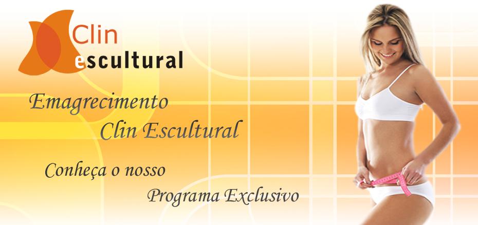 Clin Escultural Estética