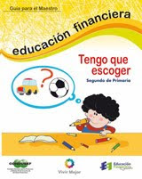 Libros De Educacion Financiera Gratis Pdf