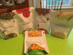 Learn How To Use freeze Dried Food