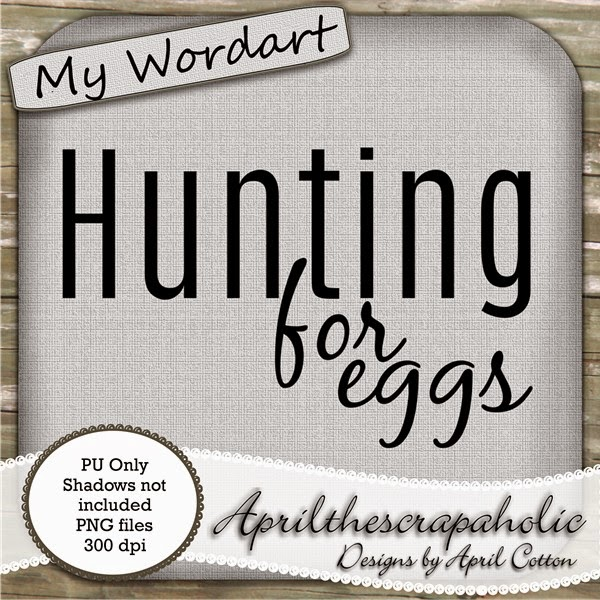 http://2.bp.blogspot.com/-hICenUTGl0E/VS087x-qvZI/AAAAAAAALxg/3raQKhMP1i0/s1600/ATS_MyWordart_HuntingforEggs_Preview.jpg