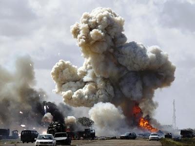 http://2.bp.blogspot.com/-hICnavIK4mM/TZPZO4GynjI/AAAAAAAABgg/r47UAVEvZG4/s1600/libya-war-2011.bmp