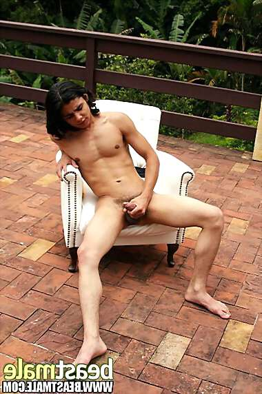image of black male having sex