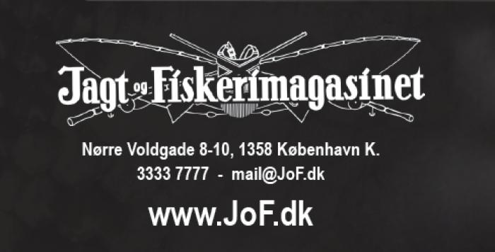 jagtogfiskerimagasinet