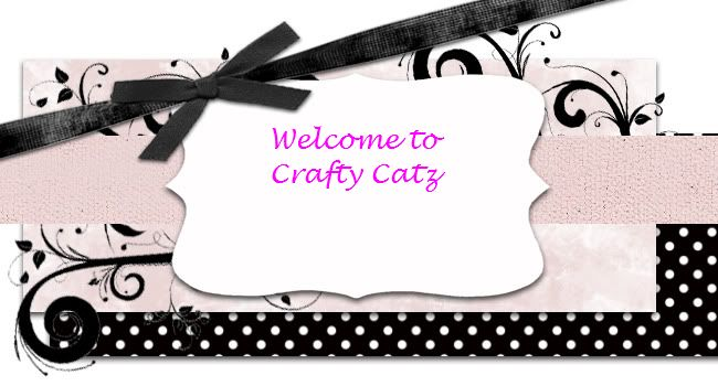 Crafty Catz