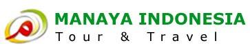 Manaya Indonesia