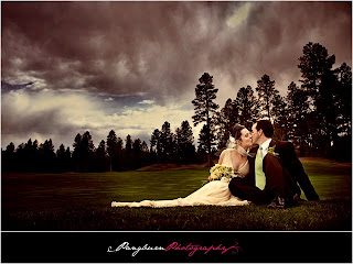 stock_wedding_photography