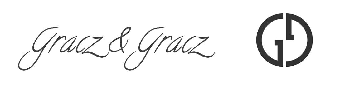 Gracz & Gracz
