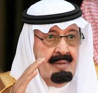السعودية تمنع الدعاء بـ«هلاك اليهود والنصارى» وتلغي تحريم بيع العقارات للشيعة