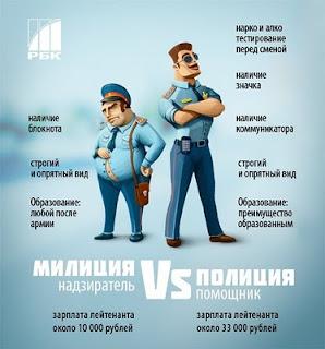 policia_vs_milicia
